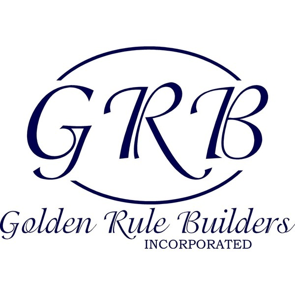 Everything You Need In Fauquier County Golden Rule Builders, Inc. in Catlett VA