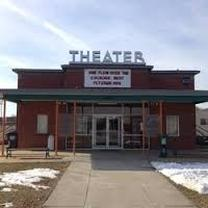 Warrenton Every Business In Fauquier County Fauquier Community Theatre