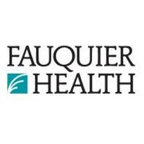 Warrenton Every Business In Fauquier County Fauquier Health - Classes And