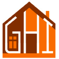 Genesis Home Improvement Company Logo by Genesis Home Improvement in Bealeton VA