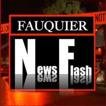 Everything You Need In Fauquier County Fauquier News Flash in Warrenton