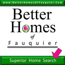 Better Homes Of Fauquier