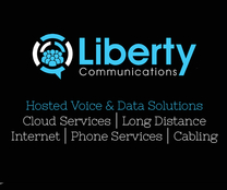 Everything You Need In Fauquier County Liberty Communications in Haymarket VA