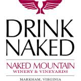 Naked Mountain Vineyard - Lasagna Lunches - Weekends in March