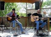 Barrel Oak Winery Live Music, Wine Tastings and More