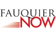 View News Now On Fauquier Now
