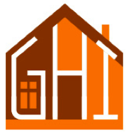 Hiring a Lead Carpenter by Genesis Home Improvement in Bealeton VA