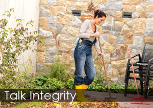 Prepare Your Home For Autumn by Integrity Home Mortgage Corporation - David Couk in Warrenton VA