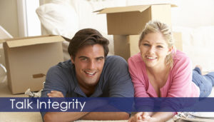 Buying A Home Now Could Save You Money by Integrity Home Mortgage Corporation - David Couk in Warrenton VA
