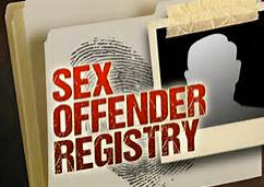 Search Sexual Offenders Registry In Fauquier County. by Fauquier News Flash in Warrenton