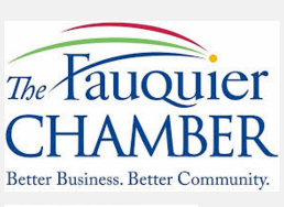 Fauquier Chamber Events
